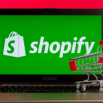 Shopify: The Cause of Business Failure for Many Owners