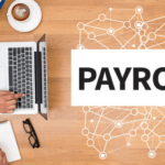 How to Add Staff to an Account With a Payroll Service