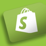 How to Transfer Shopify Store?